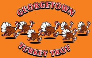 GTOWN_RUN_TURKEY_TROT_2013 smaller size
