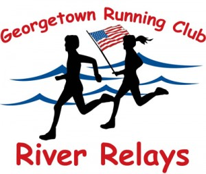 GTOWN_RIVER_RELAYS_2012