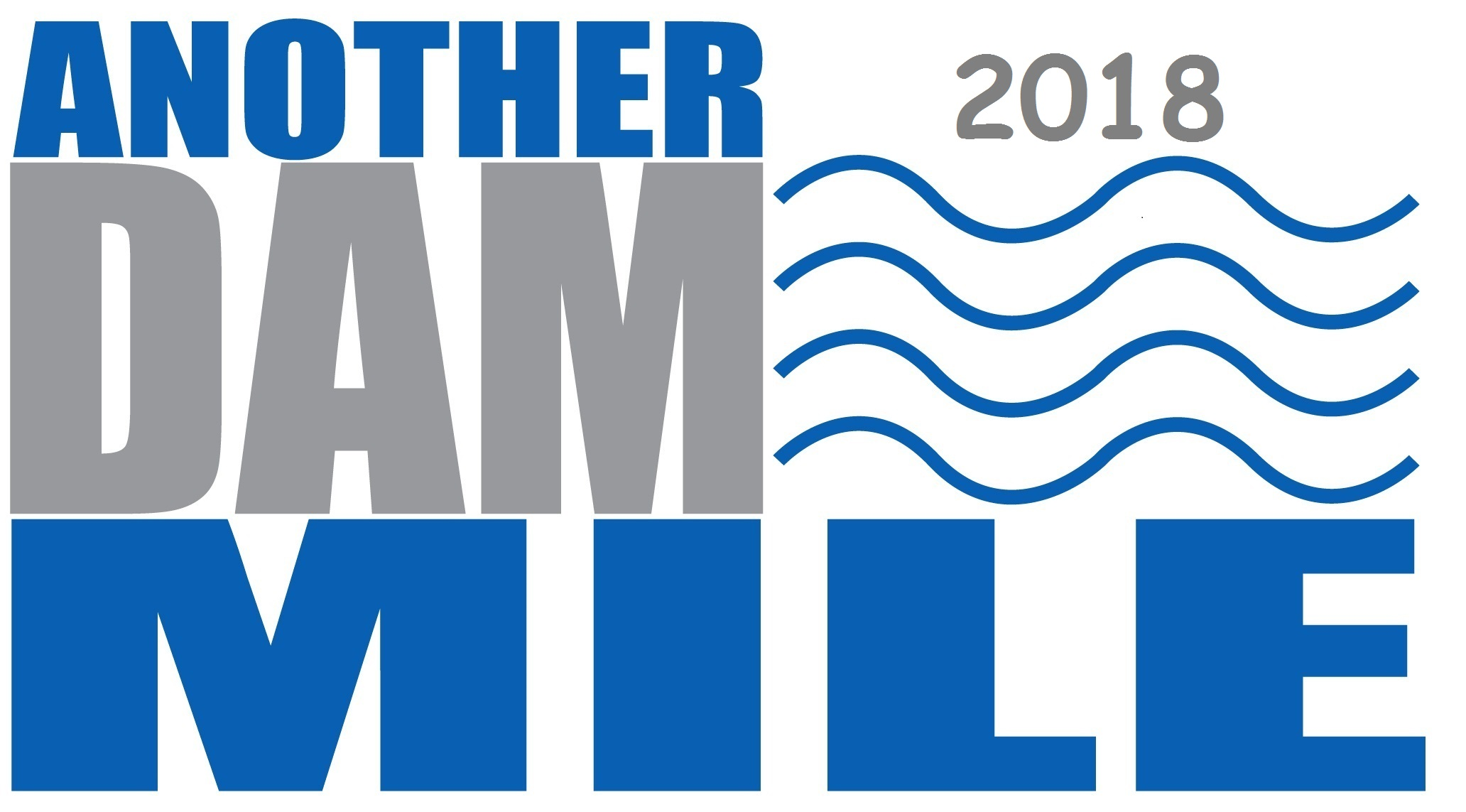 Another Dam Mile | No Excuses running: Central Texas Running Program