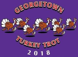 GTOWN_RUN_TURKEY_TROT_2018