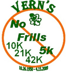 Virtual Vern's Logo